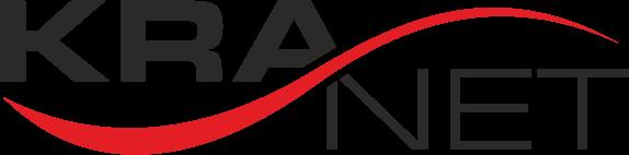 Kranet – Firma Informatyczna